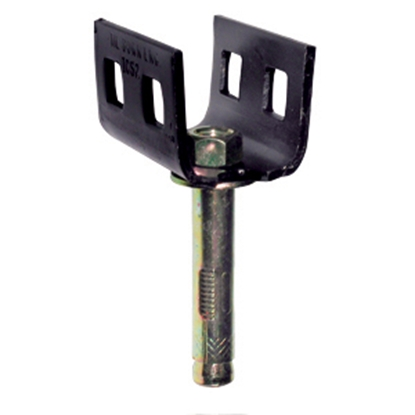 Picture of Tie Down Engineering  Concrete Slab Anchor 59125 16-0040