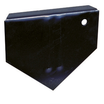 Picture of Tie Down Engineering  Stabilizer Plate 59292 16-0047