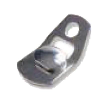 Picture of Happijac Happijac Bumper Brace 182887 16-0090
