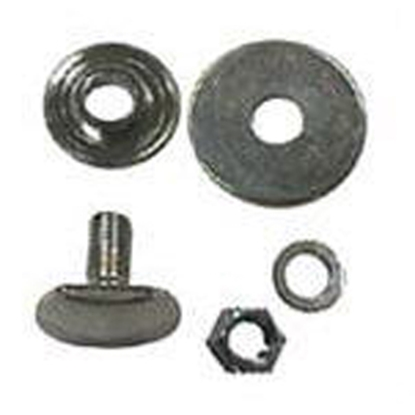Picture of Happijac Happijac Anchor Button Assembly, 1-Pack 182852 16-0113