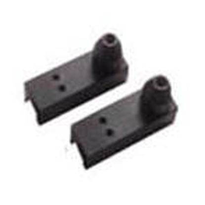 Picture of Happijac Happijac Centering Guide Locks 182892 16-0213