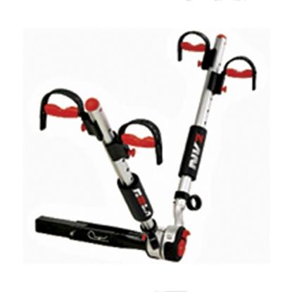 Picture of Rola  NV2 2-Bike Bike Carrier 59508 16-0384