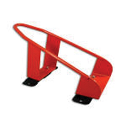 Picture of Lock-N-Load  Basic Wheel Chock BK-103 16-2003