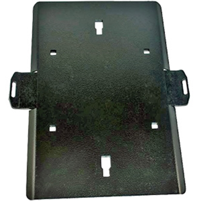 Picture of Lock-N-Load  BK100 MOUNTING PLATE ONLY BK100-1 16-2007