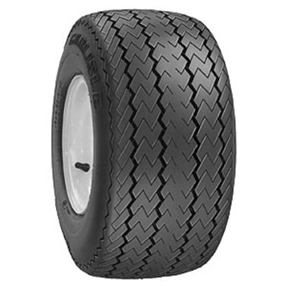 Picture of Americana Loadstar K399 Tire; Loadstar K399; ST205 x 65-10; C Ply 1HP52 17-0232
