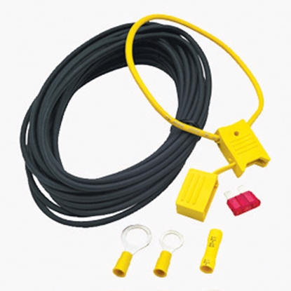 Picture of Tow-Ready ModuLite (R) Modulite Wiring Kit Module 118151 17-0323
