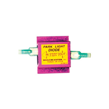 Picture of Roadmaster  Park Light Diode 690 17-0369