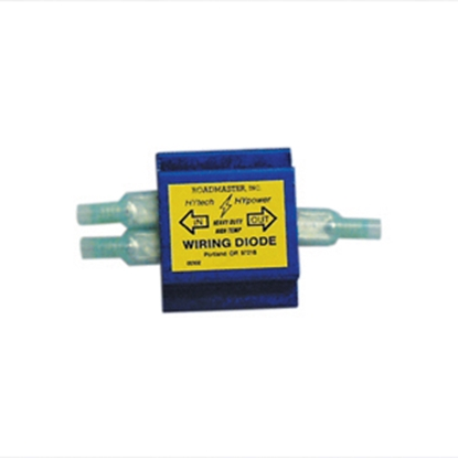 Picture of Roadmaster Hy-Power (TM) 1-Pack Hy-Power Diode 790 17-0371