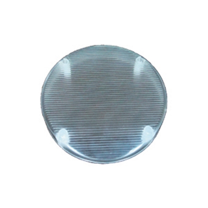 Picture of Starlights  Porch Light Lens for RSL-2000/ SL-2000 016-RL2000 18-0008