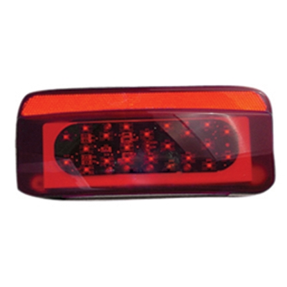Picture of Command  LED Conversion Kit K-0026 18-0213