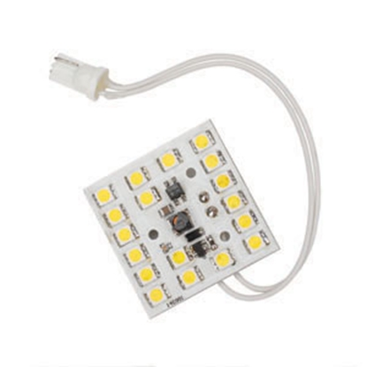 Picture of Starlights  LED Interior Light 016-BL250 18-0411