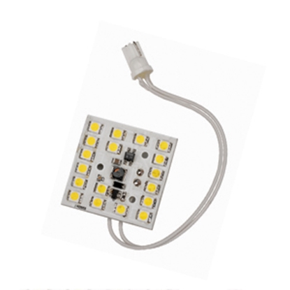 Picture of Starlights  LED Interior Light 016-BL300 18-0424