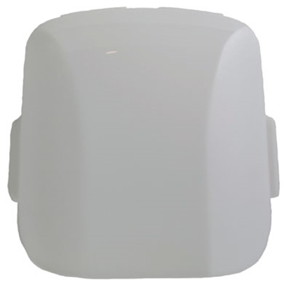 Picture of Arcon  White Replacement Dome Light Lens 18016 18-0675