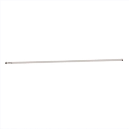 "Picture of Thin-Lite  Flourescent Bulb, 48"" L, 32W F32T8/CW 18-0710"