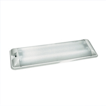 Picture of Thin-Lite  Clear Replacement Lens For 656 Series D-656 18-0755