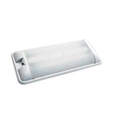 Picture of Thin-Lite  Clear Replacement Lens For 652 Series D-652 18-0757