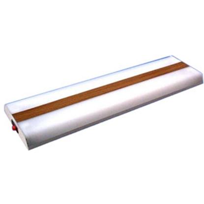 Picture of Thin-Lite  15 Watt LED Interior Light DIST-LED116P 18-0806