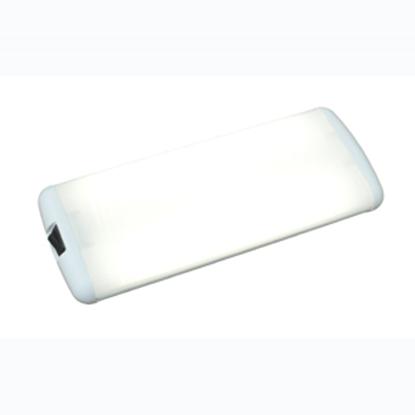 Picture of Thin-Lite  10 Watt Elegant Surface Mount LED Light DIST-LED622P 18-0823