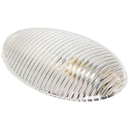 Picture of Arcon  Porch Light Lens for Arcon 51299 18-0837