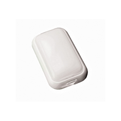 Picture of Progressive Dynamic  2-Pack White Replacement Lens For 791 Series PD315 18-0886