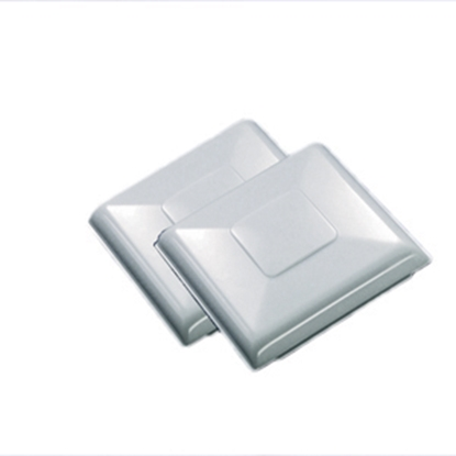 Picture of Progressive Dynamic  2-Pack Translucent Prismatic Replacement Lens For 750 & 760 Series PD306 18-0903
