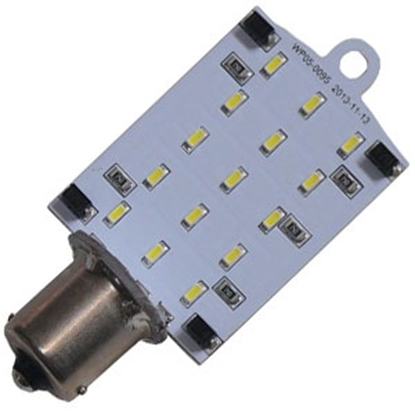 Picture of Diamond Group  15 LED Interior Light 65602X6 18-1042