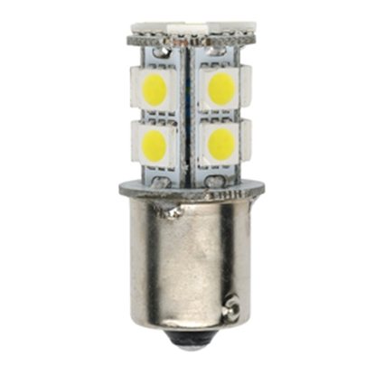 Picture of Starlights  1156 Tower Style LED Bulb 016-7811156 18-1094