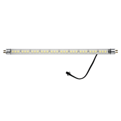 "Picture of Starlights  12""L 14.5V LED Multi Purpose Light 016-781T5 18-1095"