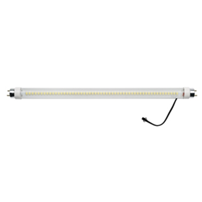 "Picture of Starlights  12""L LED Fluorescent Tube Light 016-781T8 18-1096"