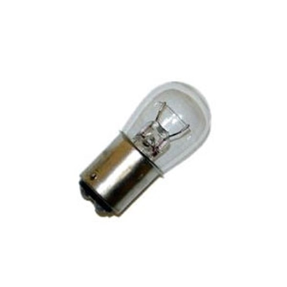 Picture of Speedway  10-Pack #1004 Automotive Bulb N1004 BX/10 18-1198