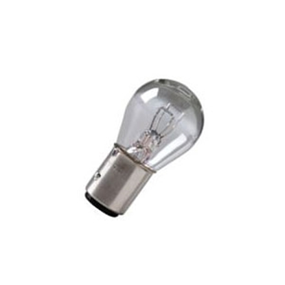 Picture of Speedway  10-Pack #1016 Automotive Bulb N1016 10/BX 18-1207
