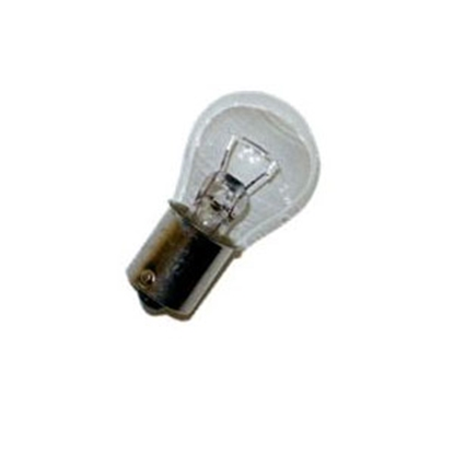 Picture of Speedway  10-Pack #1073 Automotive Bulb N1073 BX/10 18-1209