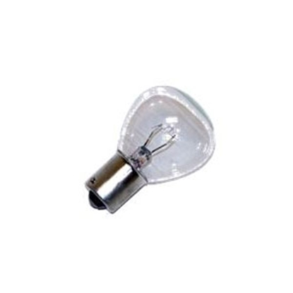 Picture of Speedway  10-Pack #1143 Automotive Bulb N1143K BX/10 18-1211