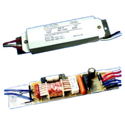 Picture of Thin-Lite  32W Interior Light Ballast for Thin Lite Single F32T8 Tube IB-153 18-1245