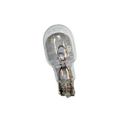Picture of ITC  Clear #921 Automotive Bulb, Bulk 921-BULB 18-1338