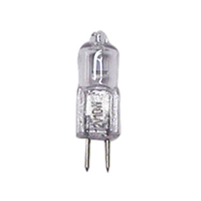 Picture of ITC  Clear 10 Watt/ 12 Volt Bulb 819-BULBS 12V 18-1339
