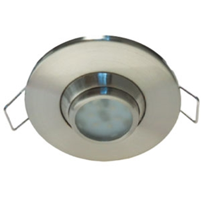 Picture of ITC Compass (TM) LED Under Cabinet Light 69410-NI3K-D 18-1347