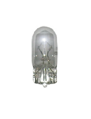 Picture of Arcon  10-Box #194 Bulb 16762 18-1689
