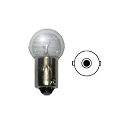 Picture of Arcon  10-Box #1895 Bulb 16791 18-1718