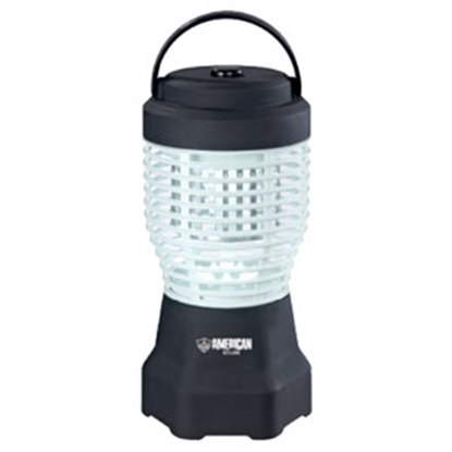 Picture of Ming's Mark  Rechargeable LED Light Bug Zapper BZ5001 18-1979