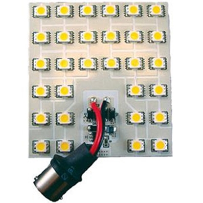 Picture of Command  Exterior Light LED Upgrade K-0031 18-2279