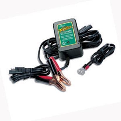 Picture of Battery Tender Junior Junior 750 Battery Tender 021-0123 19-0263