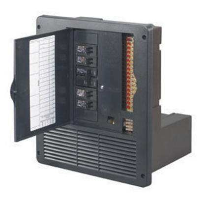 Picture of Progressive Dynamic Inteli-Power (R) 4500 Series All-In-One 60A Power Center Converter/Charger PD4560K12LV 19-0307
