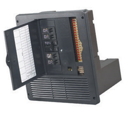 Picture of Progressive Dynamic Inteli-Power (R) 4500 Series All-In-One 90A for Power Center Converter/Charger PD4590K18LV 19-0320