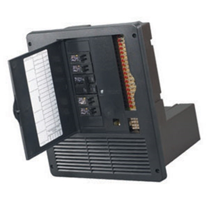 Picture of Progressive Dynamic Inteli-Power (R) 4500 Series Module Only 90A for Power Center Converter/Charger PD4590CSV 19-0322
