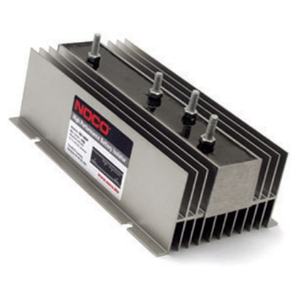 Picture of Noco  140A High Performance Battery Isolator IGD140HP 19-0332