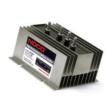 Picture of Noco  200A High Performance Battery Isolator IGD200HP 19-0333