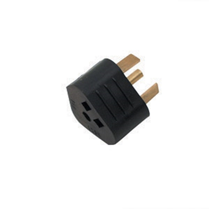 Picture of Mighty Cord  30F/15M Power Cord Adapter A10-0014 19-0407