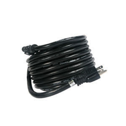 Picture of Camco  30' 15A Extension Cord 55142 19-0464