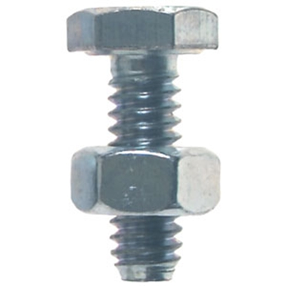 Picture of East Penn  Bolt With Nut  1/420 X 3 00193 19-0565